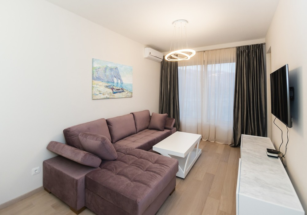 Сдаётся  квартира 45.0 кв.м.  за 60 EUR