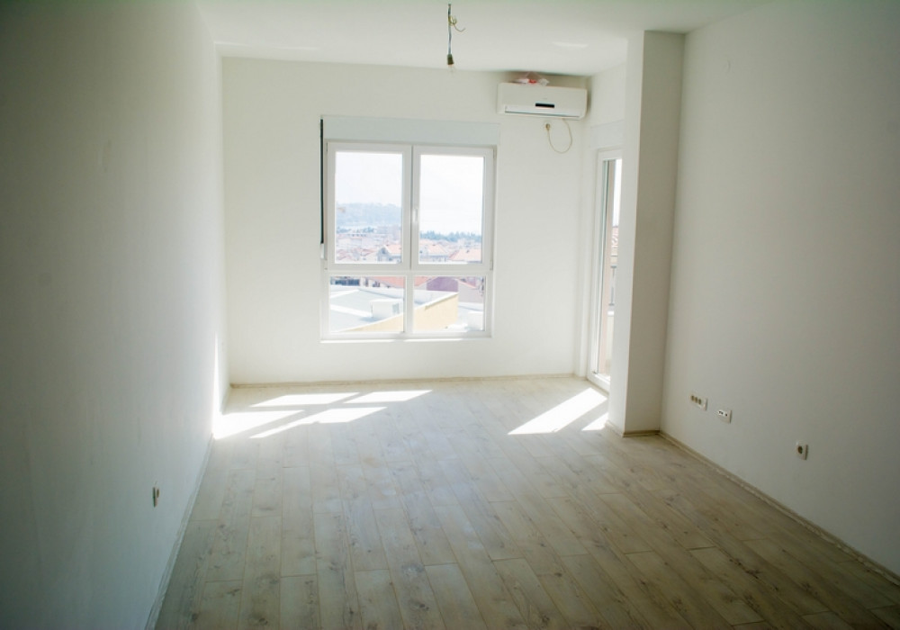 Продаётся  квартира 45.0 кв.м.  за 72 000 EUR