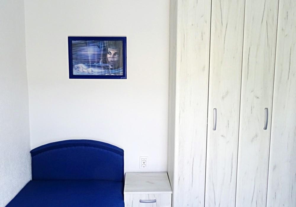 Продаётся 2-комнатная  78.0 кв.м.  за 195 000 EUR