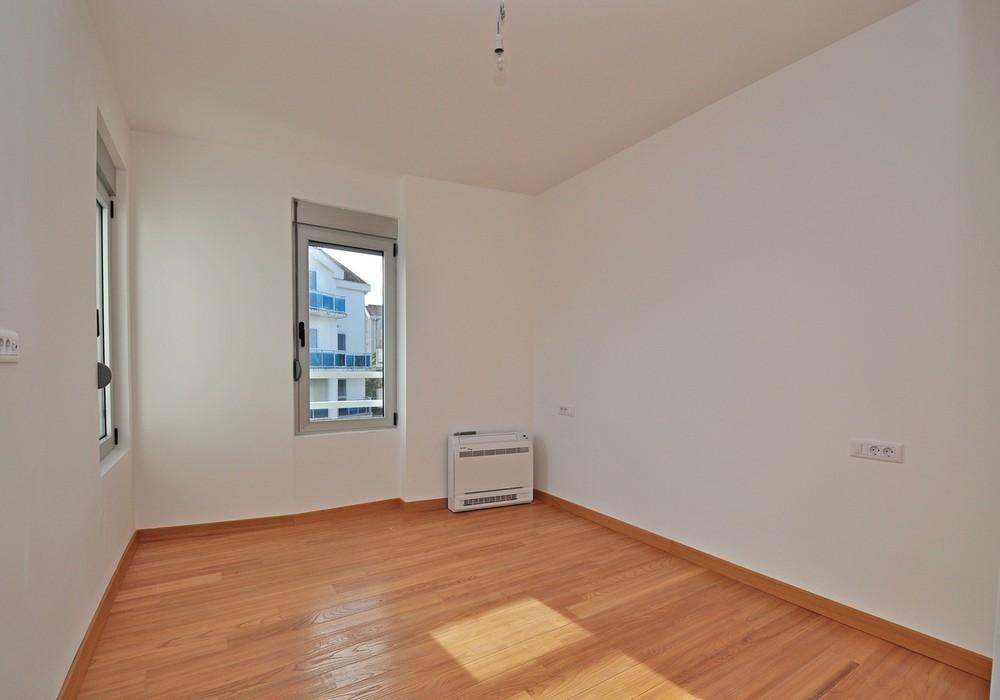 Продаётся 2-комнатная квартира 103.0 кв.м.  за 257 500 EUR