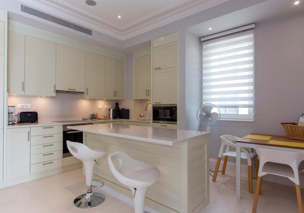 Продаётся  квартира 90.0 кв.м.  за 525 000 EUR