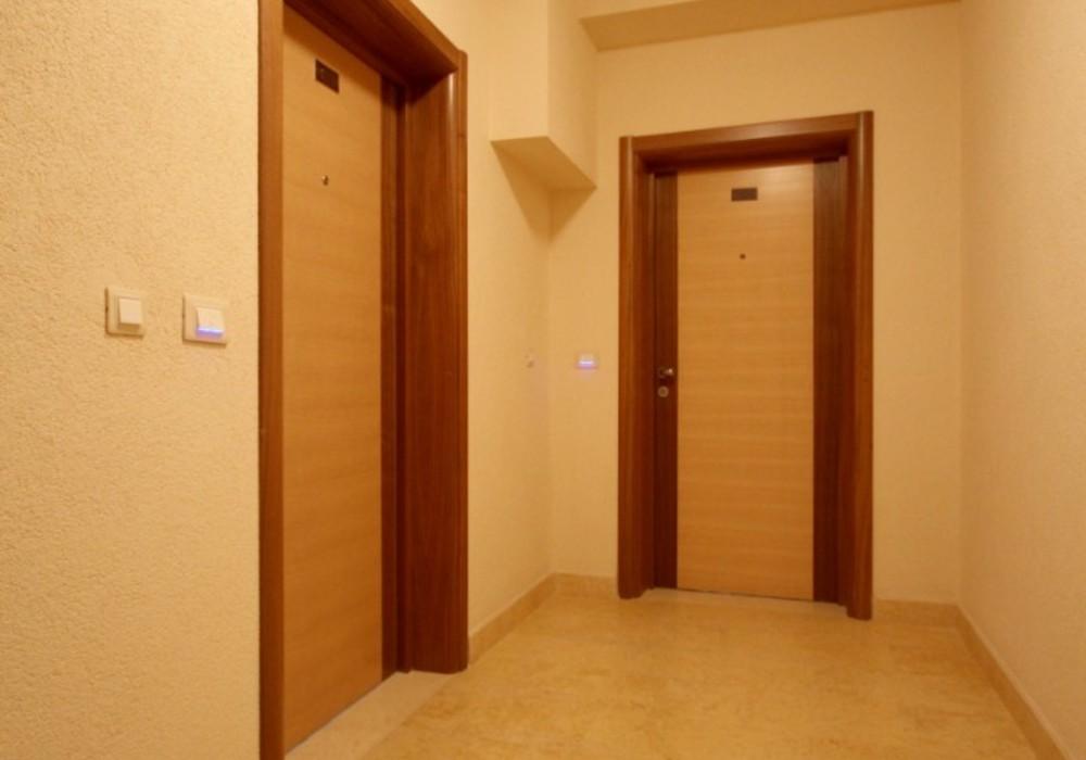 Сдаётся  квартира 51.0 кв.м.  за 35 EUR