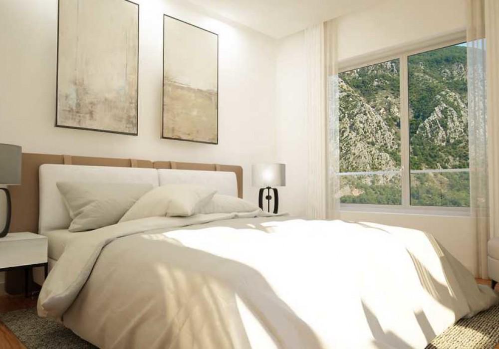 Продаётся  квартира 20.0 кв.м.  за 65 480 EUR