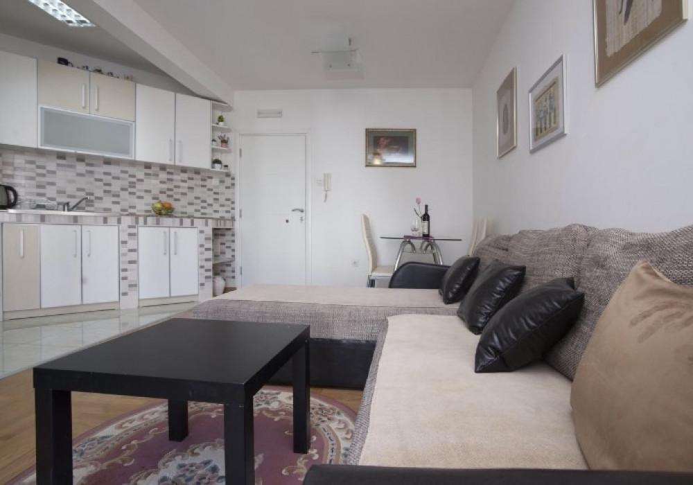 Сдаётся  квартира 50.0 кв.м.  за 250 EUR