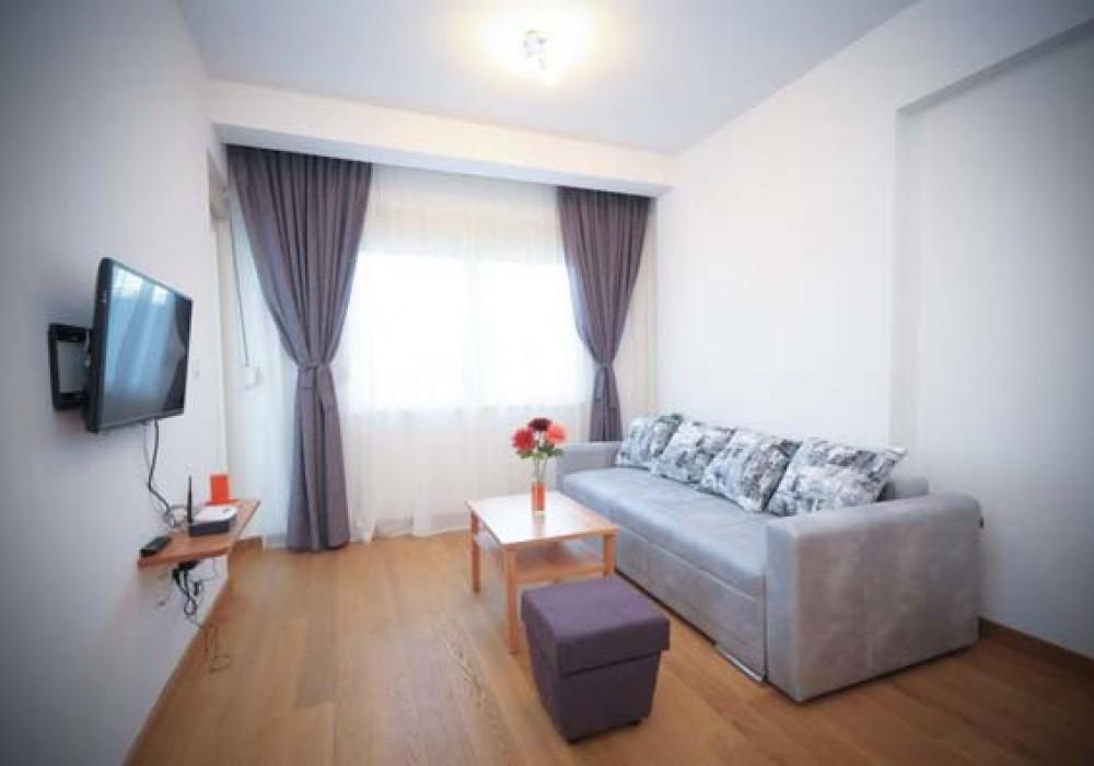 Сдаётся  квартира 40.0 кв.м.  за 60 EUR