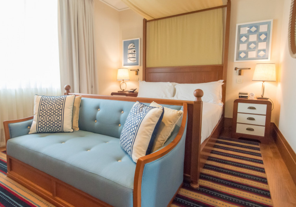 Продаётся 4-комнатная квартира 190.0 кв.м.  за 3 200 000 EUR