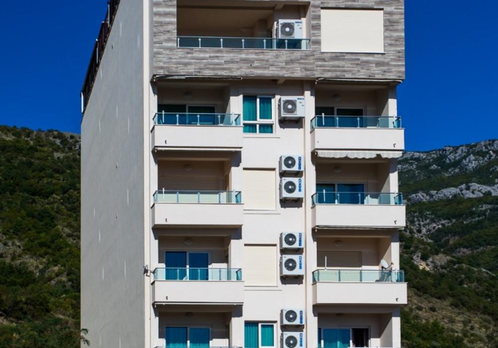 Продаётся  квартира 55.0 кв.м.  за 89 000 EUR