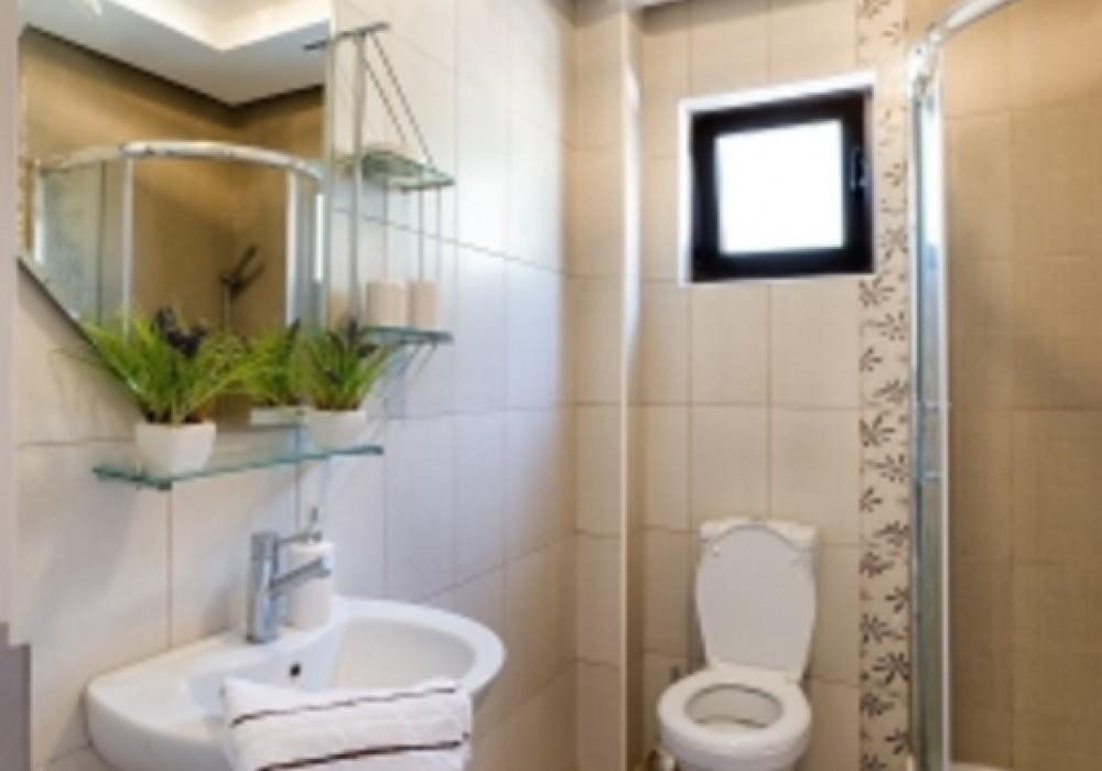 Сдаётся 2-комнатная квартира 72.0 кв.м.  за 55 EUR