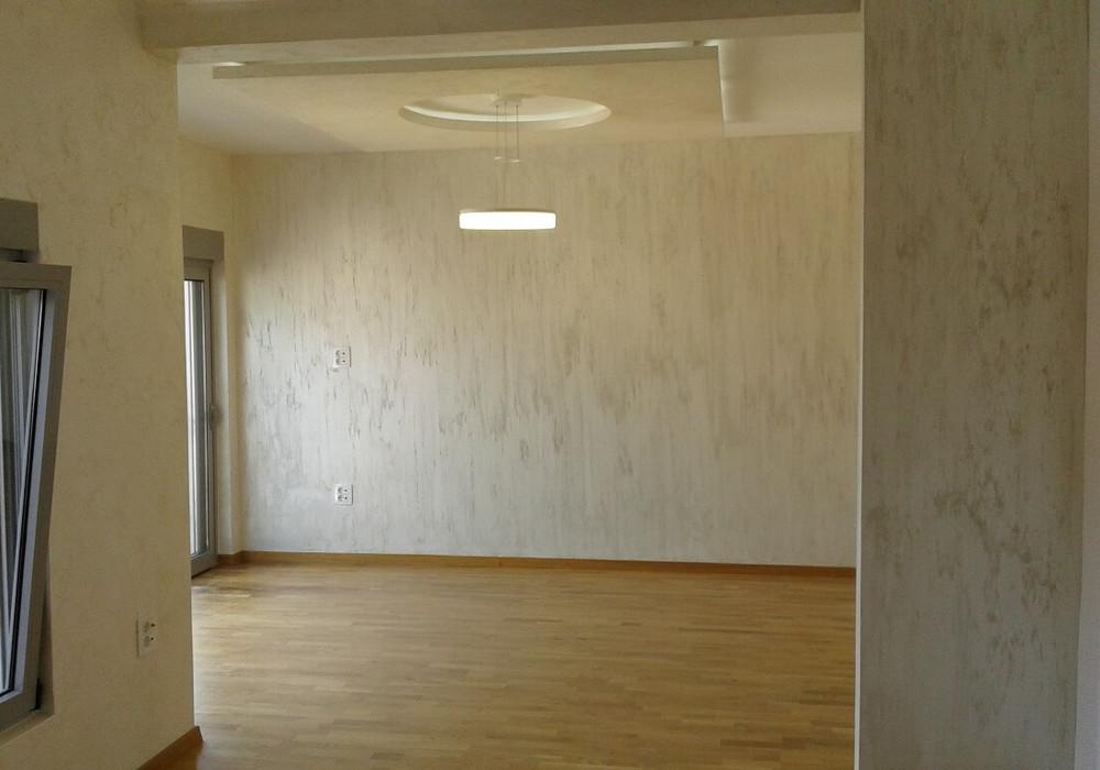 Продаётся  квартира 44.0 кв.м.  за 100 000 EUR