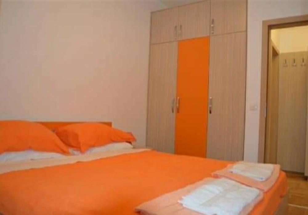 Сдаётся  квартира 40.0 кв.м.  за 300 EUR