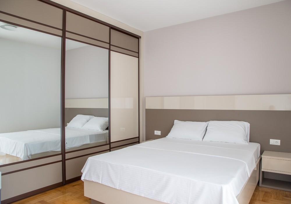Продаётся 2-комнатная квартира 130.0 кв.м.  за 292 500 EUR