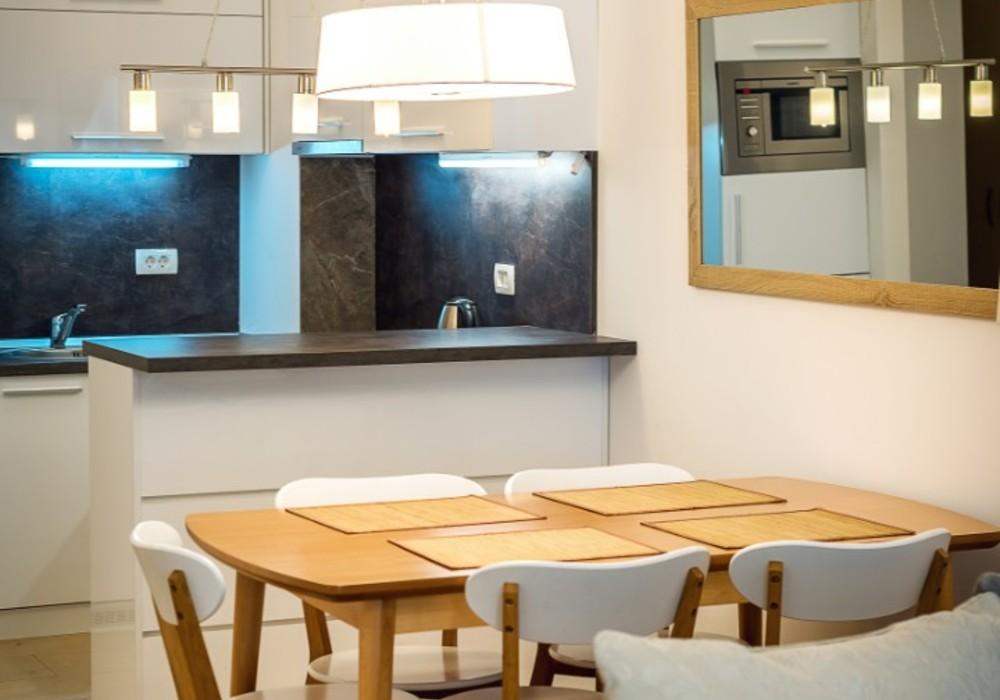 Продаётся  квартира 50.0 кв.м.  за 116 000 EUR