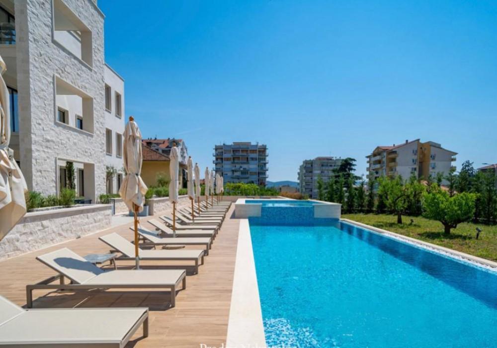 Продаётся  квартира 86.0 кв.м.  за 344 000 EUR
