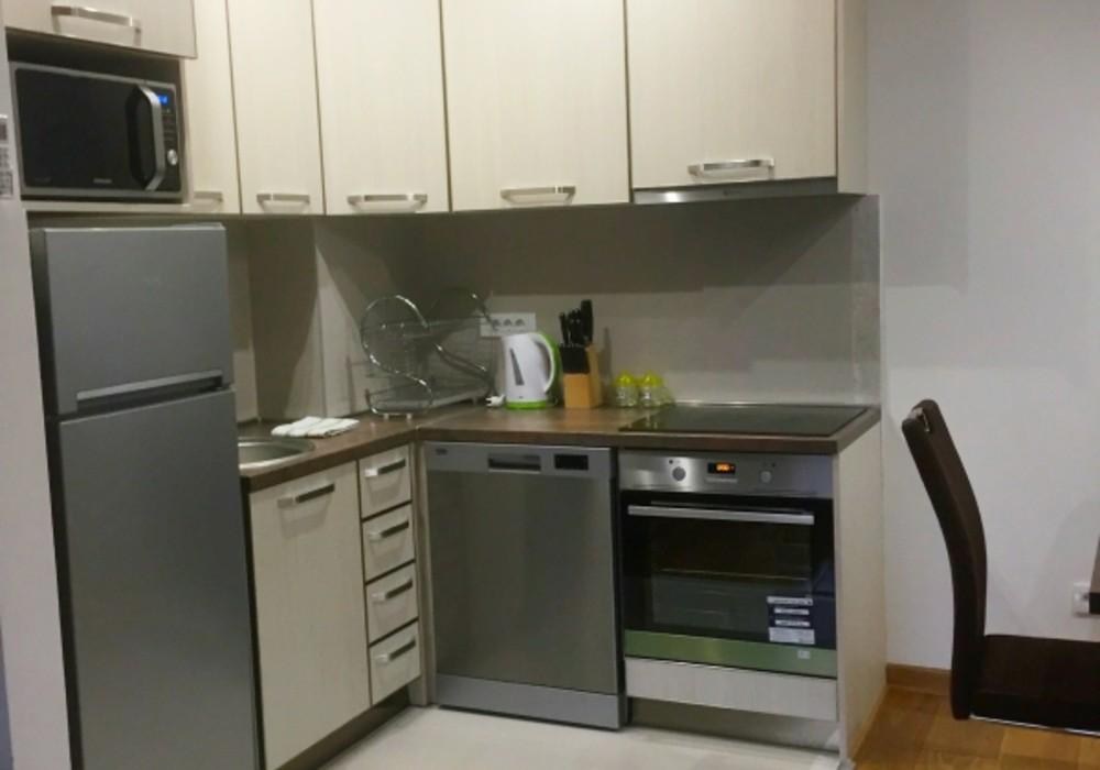 Продаётся 2-комнатная квартира 68.0 кв.м.  за 250 000 EUR