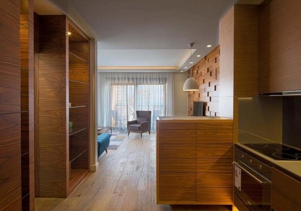 Сдаётся  квартира 54.0 кв.м.  за 700 EUR