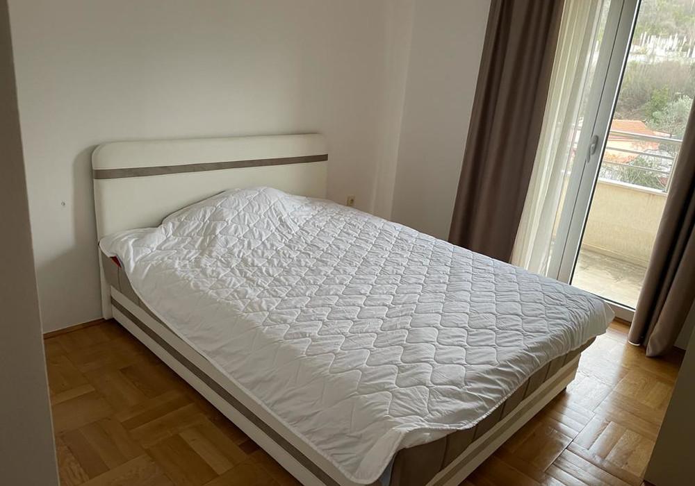 Продаётся 2-комнатная квартира 79.0 кв.м.  за 79 000 EUR