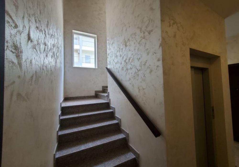Продаётся  квартира 51.0 кв.м.  за 96 900 EUR