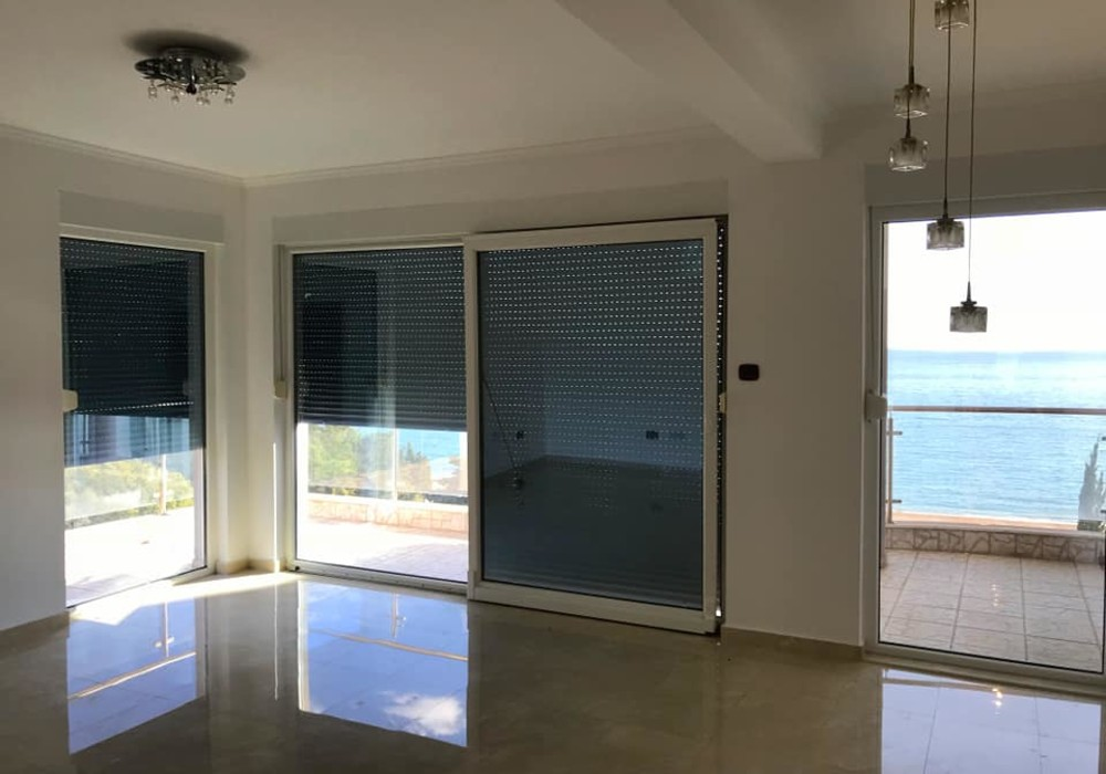 Продаётся 3-комнатная квартира 108.0 кв.м.  за 265 000 EUR