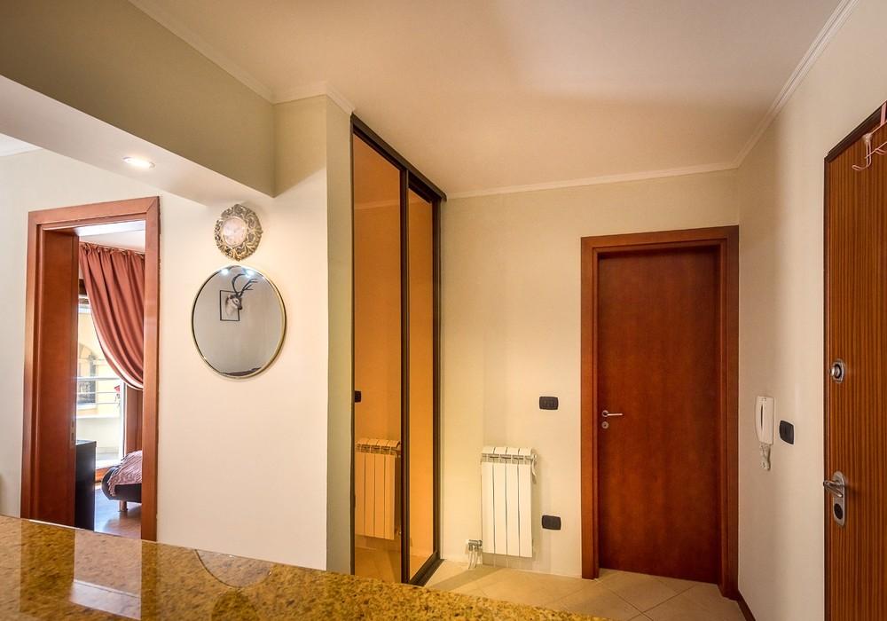 Сдаётся  квартира 50.0 кв.м.  за 50 EUR
