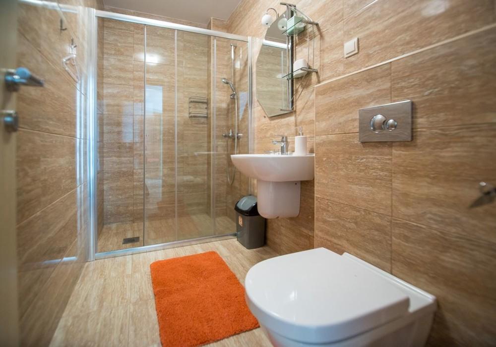 Продаётся 2-комнатная квартира 95.0 кв.м.  за 294 500 EUR