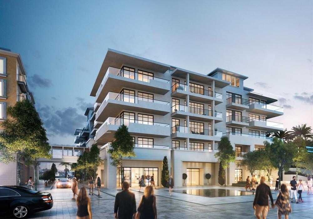 Продаётся  квартира 74.0 кв.м.  за 409 000 EUR