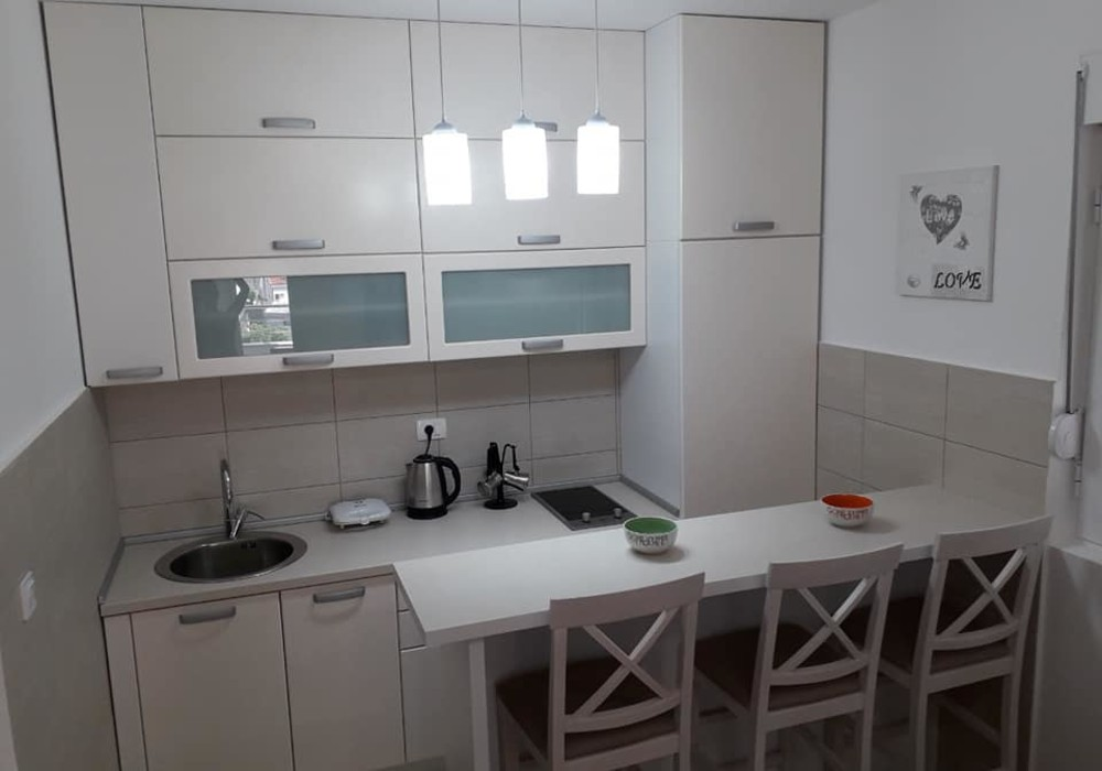 Сдаётся  квартира 40.0 кв.м.  за 250 EUR
