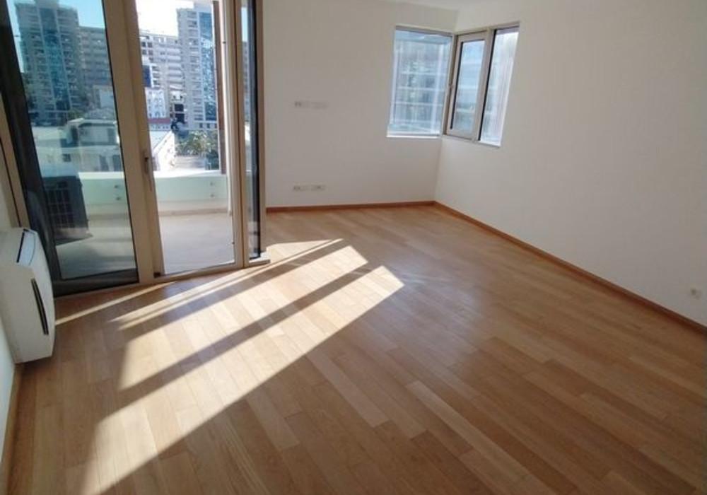 Продаётся  квартира 50.0 кв.м.  за 150 000 EUR