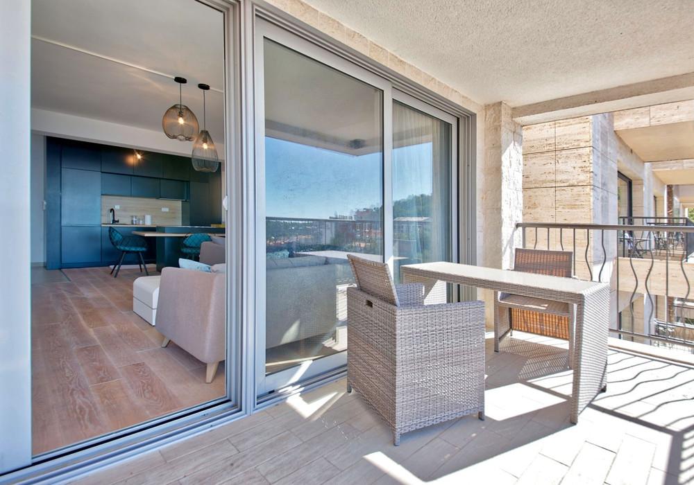 Продаётся 2-комнатная квартира 92.0 кв.м.  за 280 000 EUR