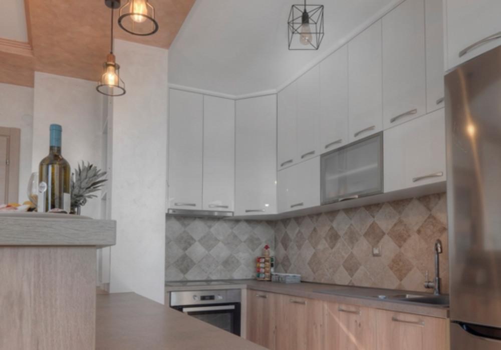 Продаётся 3-комнатная квартира 76.0 кв.м.  за 180 000 EUR