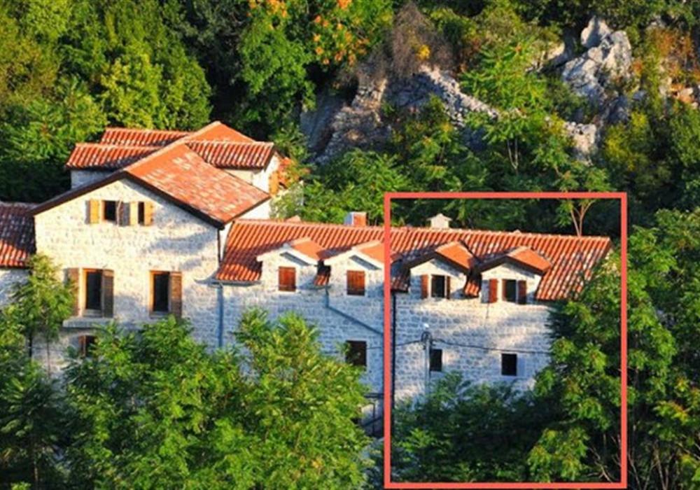 Продаётся  дом 150.0 кв.м.  за 499 000 EUR