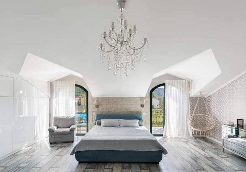 Продаётся  дом 180.0 кв.м.  за 265 000 EUR