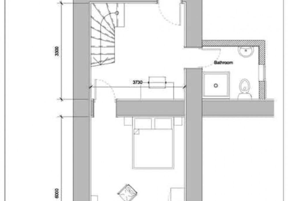 Продаётся 3-комнатная  200.0 кв.м.  за 330 000 EUR