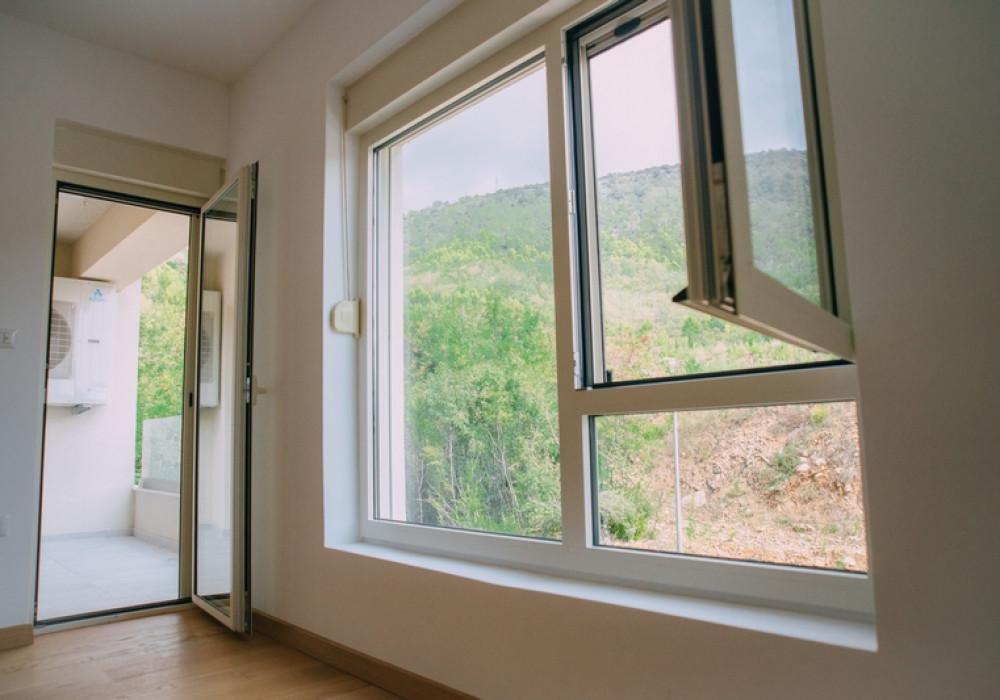 Продаётся 2-комнатная квартира 71.0 кв.м.  за 125 000 EUR