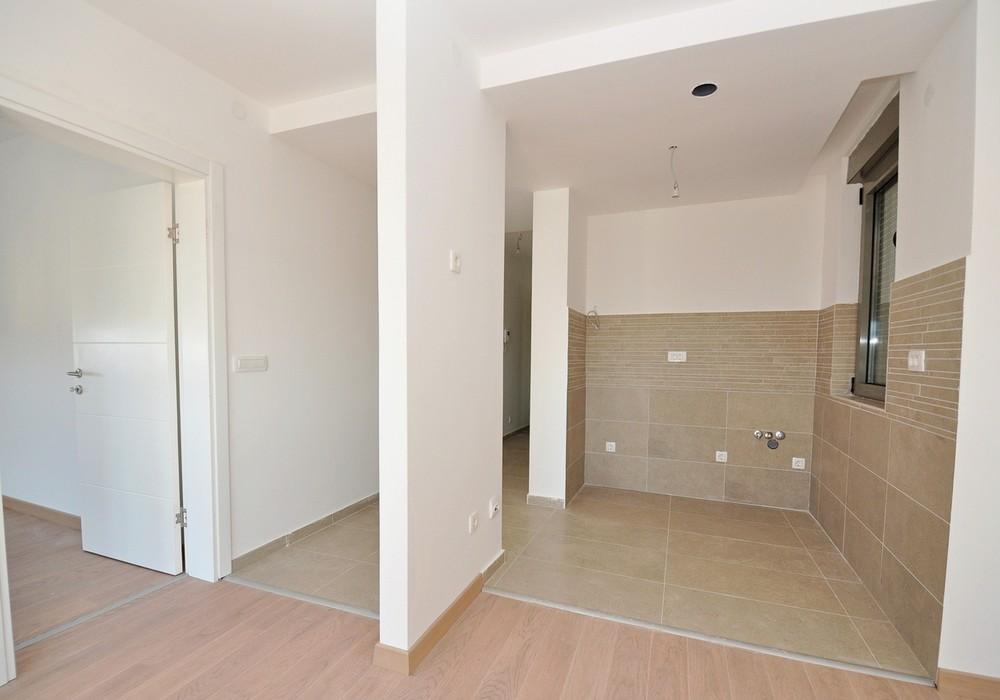 Продаётся  квартира 54.0 кв.м.  за 113 400 EUR
