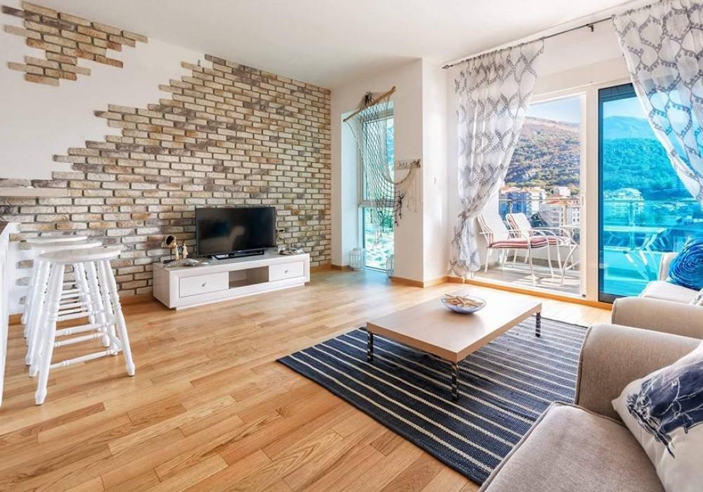 Сдаётся 2-комнатная квартира 72.0 кв.м.  за 65 EUR
