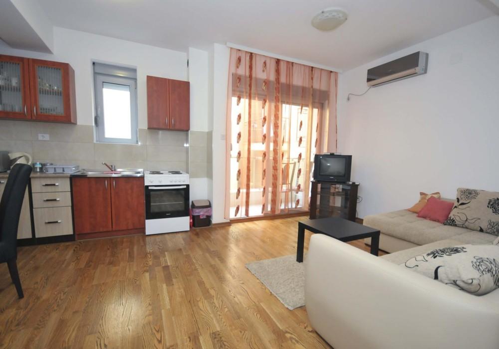 Сдаётся  квартира 38.0 кв.м.  за 40 EUR