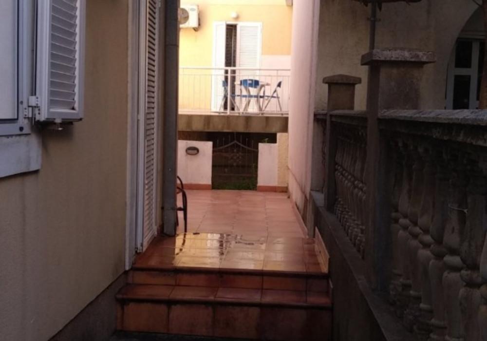 Продаётся 2-комнатная квартира 63.0 кв.м.  за 69 300 EUR
