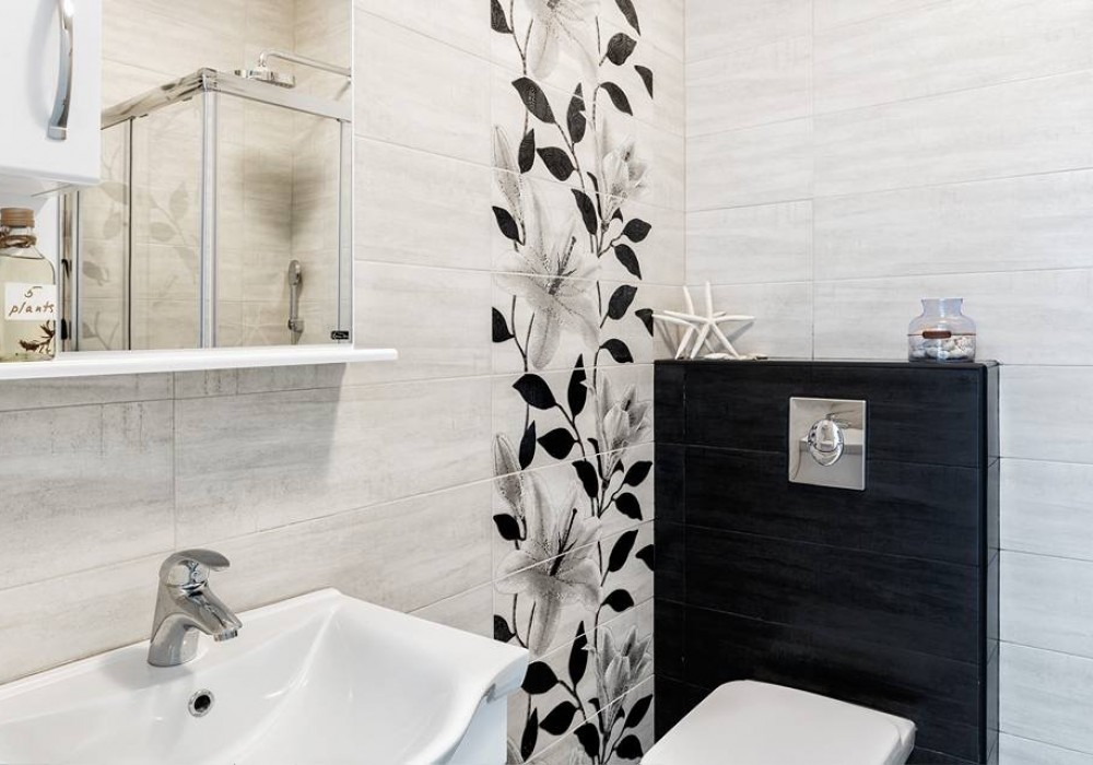 Сдаётся 2-комнатная квартира 108.0 кв.м.  за 90 EUR