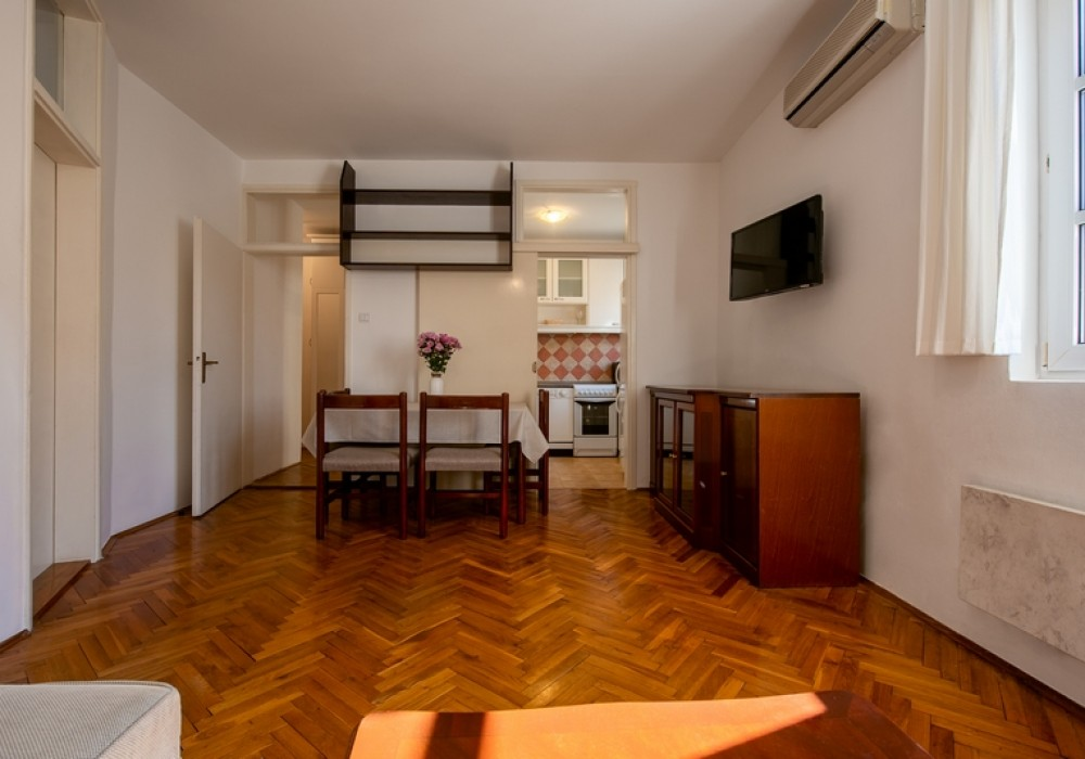 Сдаётся  квартира 50.0 кв.м.  за 55 EUR