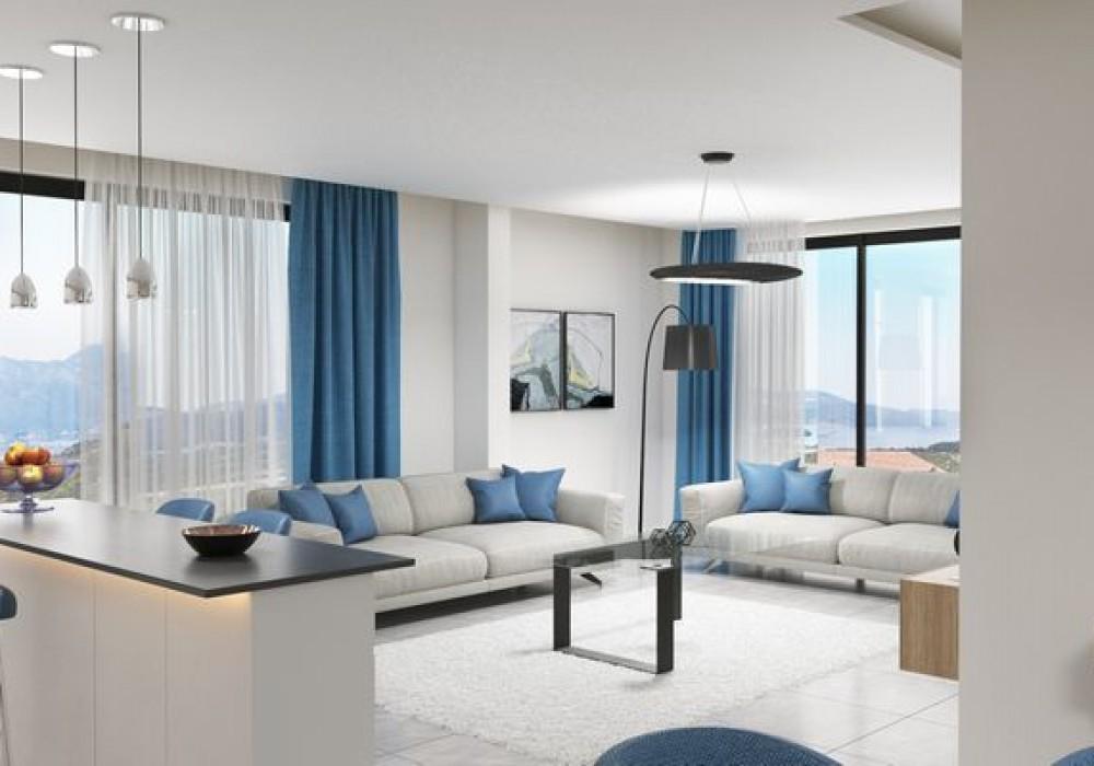 Продаётся  квартира 24.0 кв.м.  за 62 526 EUR