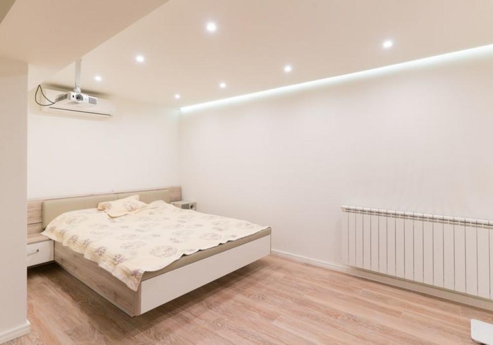 Продаётся 2-комнатная квартира 93.0 кв.м.  за 145 000 EUR