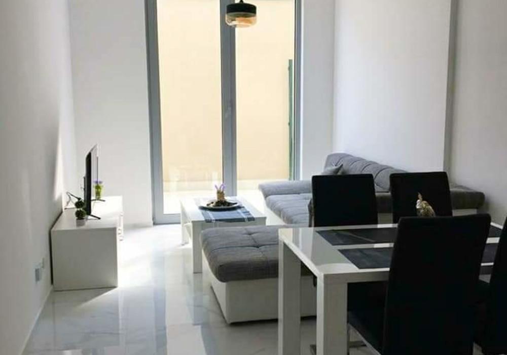 Сдаётся  квартира 45.0 кв.м.  за 350 EUR