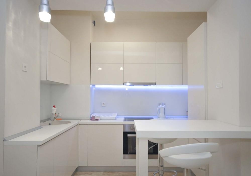 Сдаётся 2-комнатная квартира 87.0 кв.м.  за 75 EUR