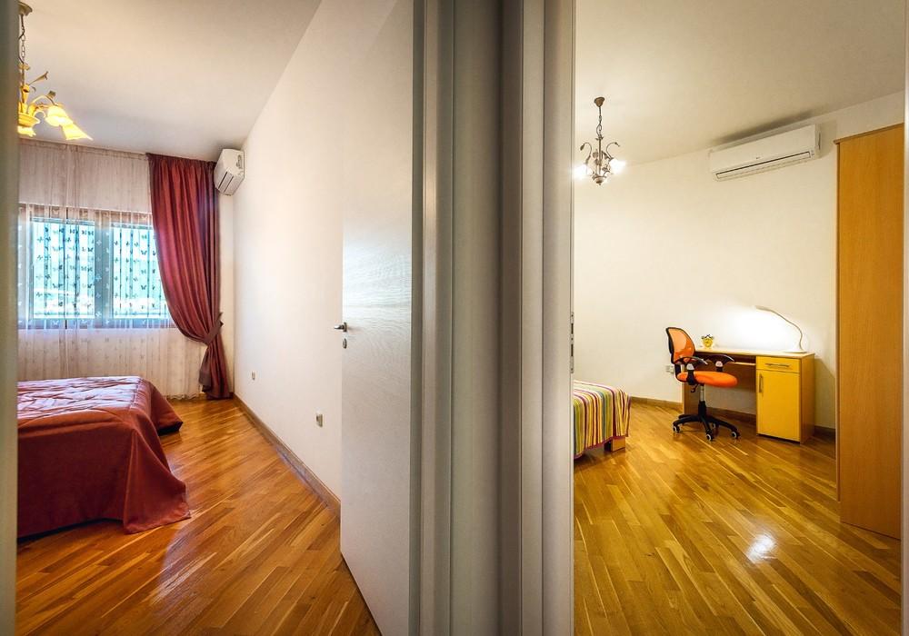 Сдаётся 2-комнатная квартира 90.0 кв.м.  за 80 EUR