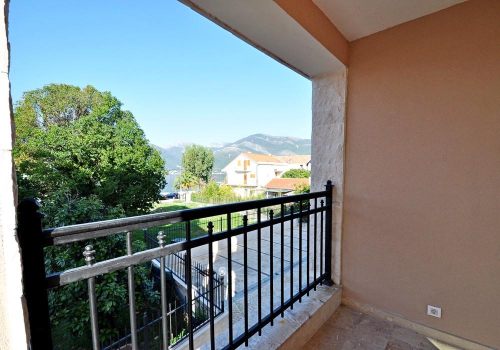 Продаётся 3-комнатная квартира 105.0 кв.м.  за 246 750 EUR
