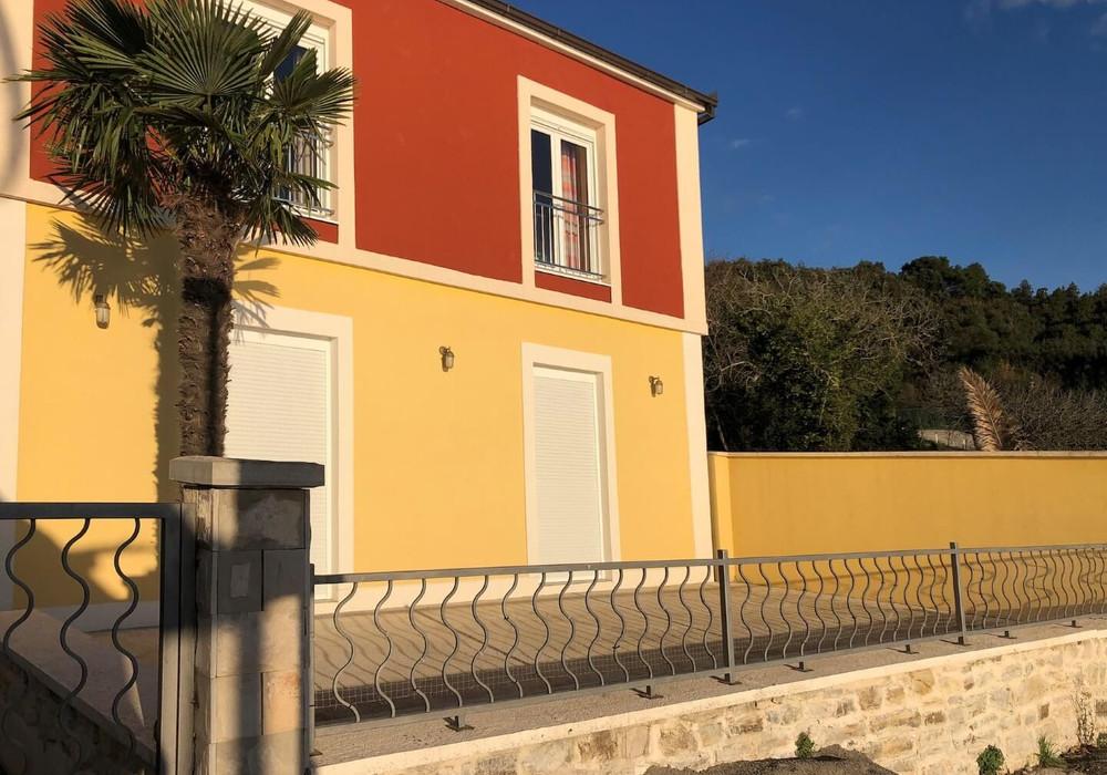 Продаётся 3-комнатная квартира 100.0 кв.м.  за 360 000 EUR