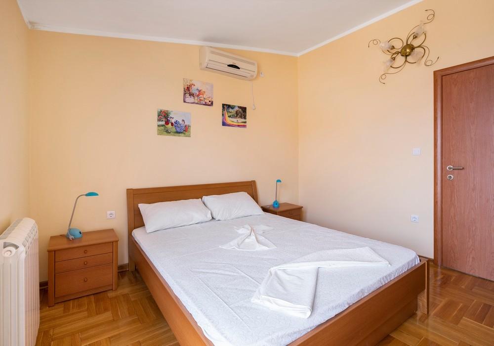 Сдаётся  дом 100.0 кв.м.  за 130 EUR