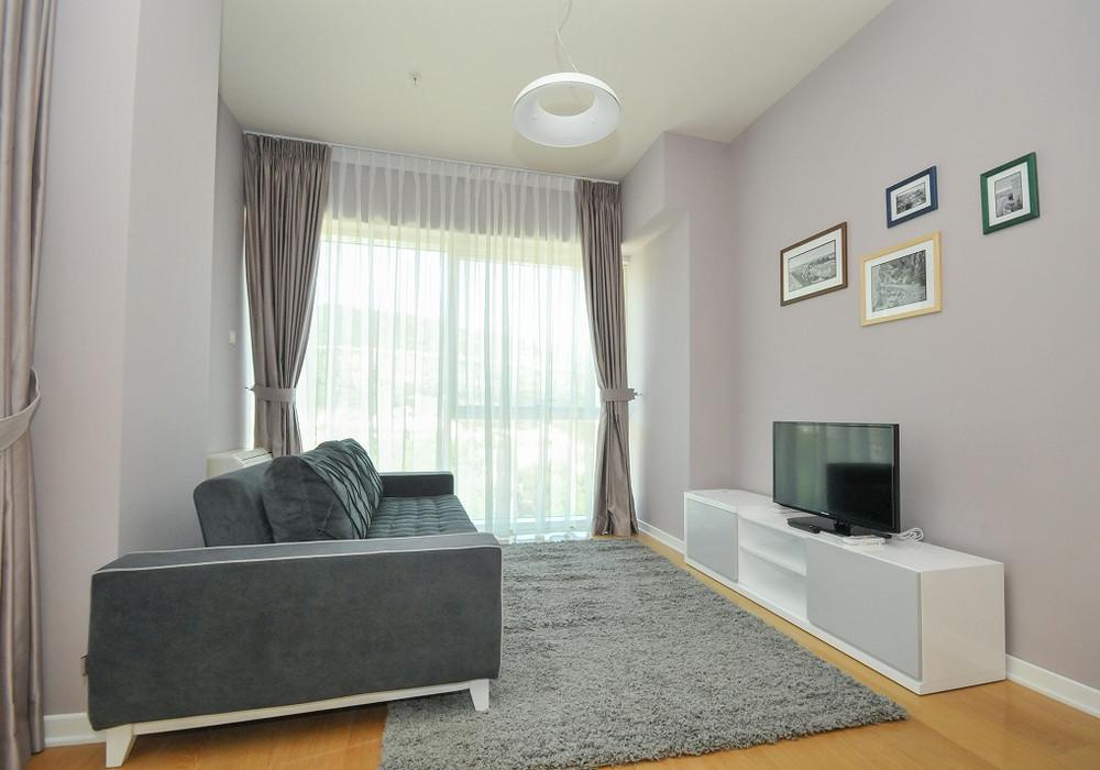 Продаётся 3-комнатная квартира 89.0 кв.м.  за 330 000 EUR