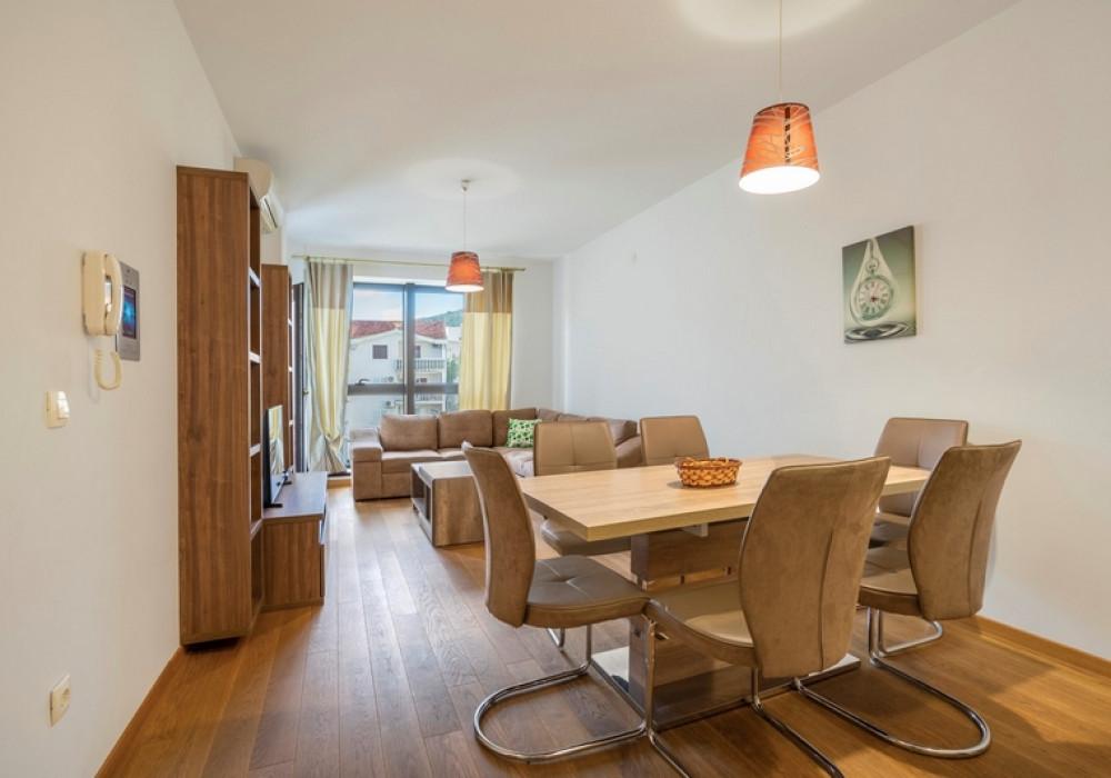 Продаётся  квартира 49.0 кв.м.  за 120 000 EUR