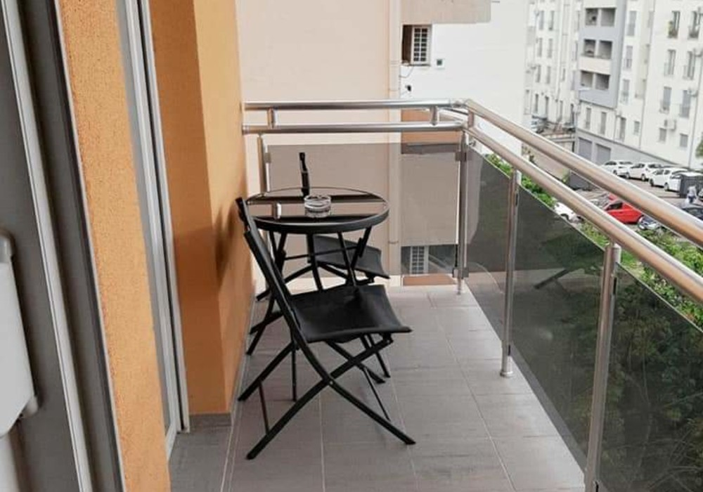 Сдаётся  квартира 56.0 кв.м.  за 400 EUR
